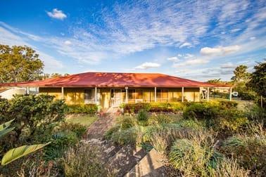 351 Flagstone Creek Road Haly Creek QLD 4610 - Image 3