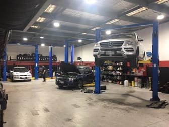 Automotive & Marine  business for sale in Hoppers Crossing - Image 1