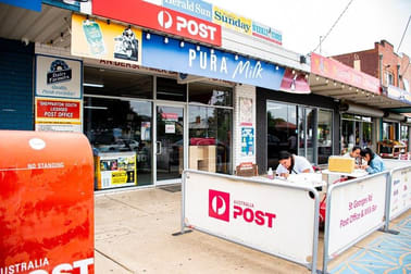 Post Offices  business for sale in Shepparton - Image 1