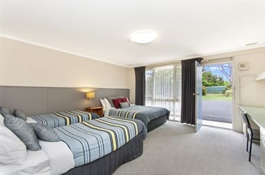 Motel  business for sale in Portland - Image 3