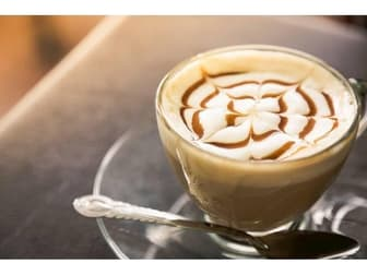 Cafe & Coffee Shop  business for sale in Byron - Greater Area NSW - Image 2