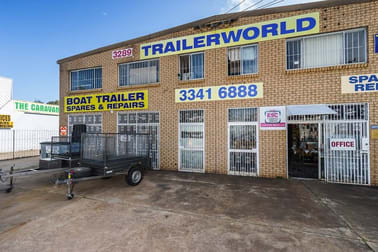 Machinery & Metal  business for sale in Underwood - Image 2