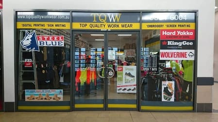 Retail  business for sale in Erskine Park - Image 1