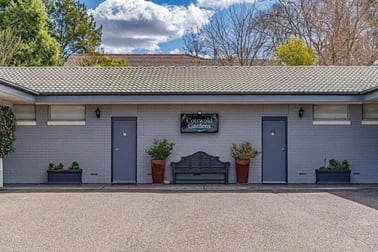 Motel  business for sale in Armidale - Image 3