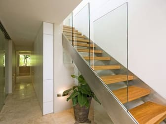Glass / Ceramic  business for sale in Noosaville - Image 1