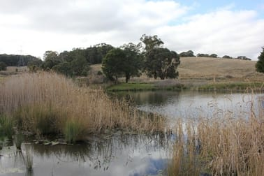 Lot 64 Sunny Corner Road Meadow Flat NSW 2795 - Image 2