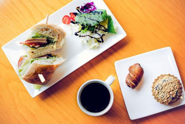 Food, Beverage & Hospitality  business for sale in Wantirna - Image 2