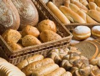 Bakery  business for sale in Frankston North - Image 3
