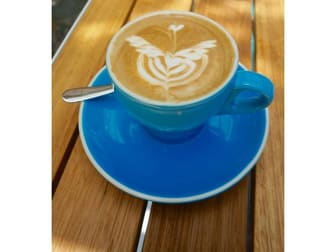 Cafe & Coffee Shop  business for sale in Rye - Image 3