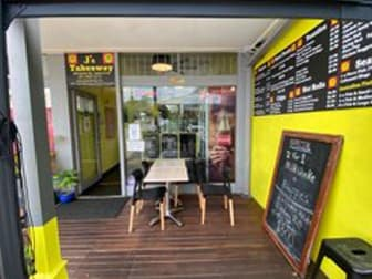 Cafe & Coffee Shop  business for sale in Holland Park - Image 2