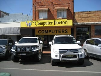 Professional  business for sale in Grafton - Image 1