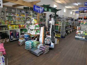 Homeware & Hardware  business for sale in Balaklava - Image 2