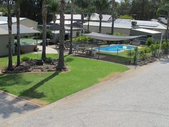 Backpacker / Hostel  business for sale in Corowa - Image 1