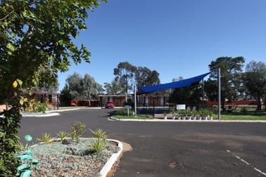 Motel  business for sale in Gilgandra - Image 2