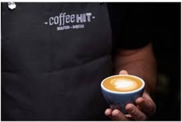 Cafe & Coffee Shop  business for sale in Narre Warren - Image 2