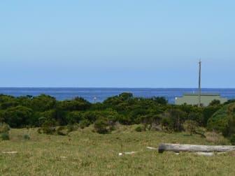 140 Great Ocean Road Apollo Bay VIC 3233 - Image 3