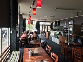 Food, Beverage & Hospitality  business for sale in Rye - Image 2