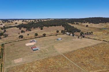 168 Cockatoo Road Yalbraith NSW 2580 - Image 1