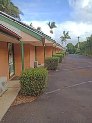 Motel  business for sale in Wollongbar - Image 2