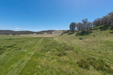 3/Part 769 Black Springs  Road Mudgee NSW 2850 - Image 2