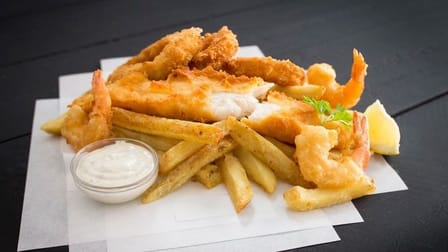 Takeaway Food  business for sale in South Perth - Image 2