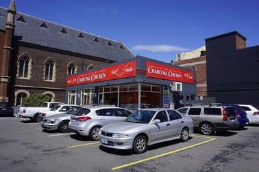 Takeaway Food  business for sale in Launceston - Image 1