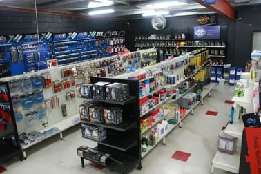 Automotive & Marine  business for sale in Armidale - Image 3