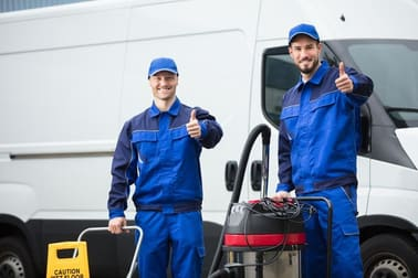 Cleaning Services  business for sale in Brisbane City - Image 1