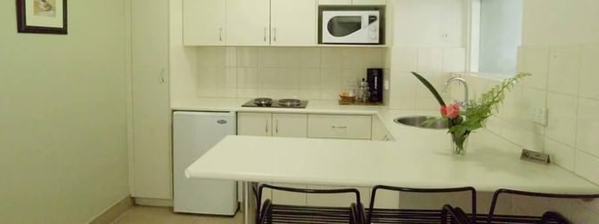 Guest House / B&B  business for sale in Melbourne - Image 3