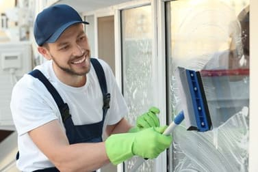 Cleaning Services  business for sale in Parramatta - Image 2