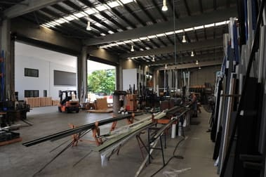 Industrial & Manufacturing  business for sale in Cairns - Image 3