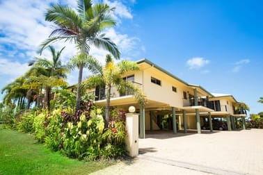 Management Rights  business for sale in Mission Beach - Image 1