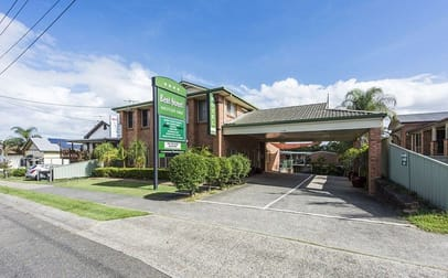 Motel  business for sale in Grafton - Image 3