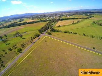 Lot 1 Old Mount Beppo Rd Toogoolawah QLD 4313 - Image 2