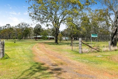 522 Wiemers Road, Southbrook QLD 4363 - Image 2