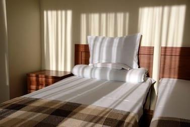 Motel  business for sale in Sydney - Image 1