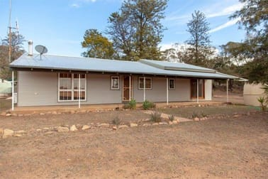 8506 Newell Highway Dubbo NSW 2830 - Image 1