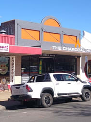 Takeaway Food  business for sale in Griffith - Image 1