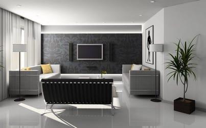 Real Estate  business for sale in Sydney - Image 2