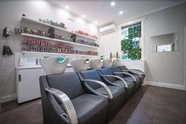 Beauty, Health & Fitness  business for sale in Beecroft - Image 2