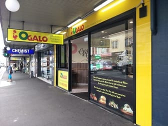 Food, Beverage & Hospitality  business for sale in Newtown - Image 3
