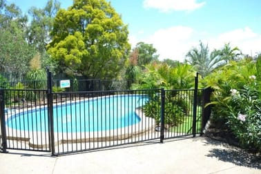 Accommodation & Tourism  business for sale in Hatton Vale - Image 3