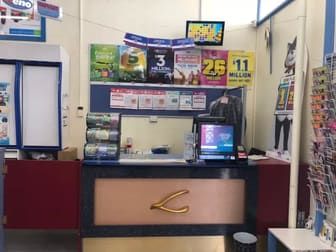 Convenience Store  business for sale in Seaview Downs - Image 3