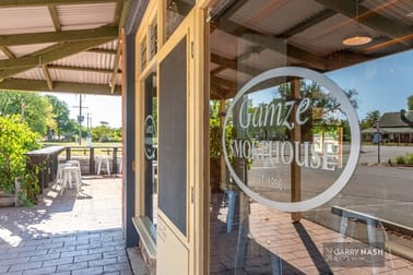 Accommodation & Tourism  business for sale in Milawa - Image 2
