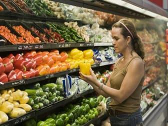 Fruit, Veg & Fresh Produce  business for sale in Dandenong - Image 1