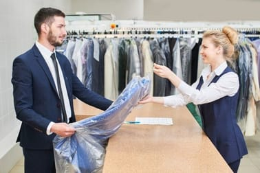 Professional Services  business for sale in Ivanhoe - Image 1