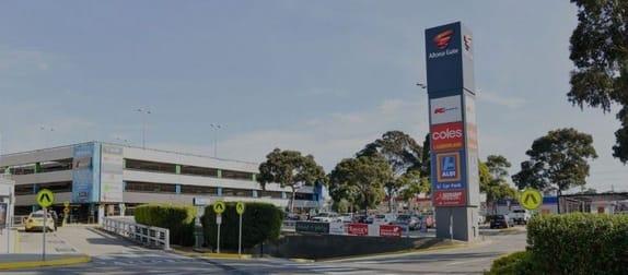 Food, Beverage & Hospitality  business for sale in Altona - Image 3