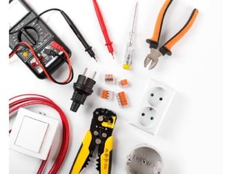 Electrical  business for sale in Southside QLD - Image 3