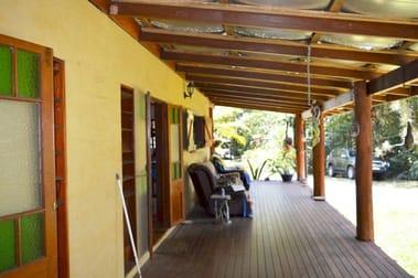 141 Hill Sixty Road Jaffa QLD 4855 - Image 3