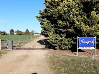 12932 Dukes Highway Keith SA 5267 - Image 2